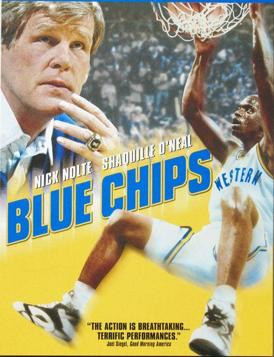 https://shaqfuradio.com/wp-content/uploads/2017/05/22389afebd21efa44e4f39aed275baa4-basketball-movies-basketball-coach.jpg