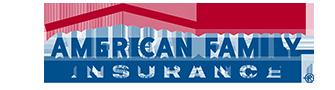 https://shaqfuradio.com/wp-content/uploads/2017/05/American-Family-Insurance.png