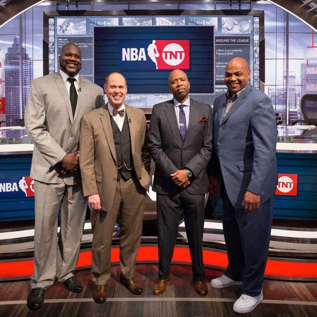 https://shaqfuradio.com/wp-content/uploads/2017/05/NBA-on-TNT-casg-image-640x640.jpg