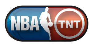 http://shaqfuradio.com/wp-content/uploads/2017/05/Nba-on-tnt-small.png