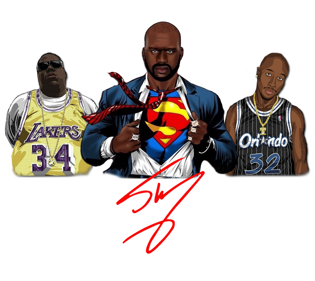 http://shaqfuradio.com/wp-content/uploads/2017/05/Shaq-And-Biggie-Shaq-Superman-5.png