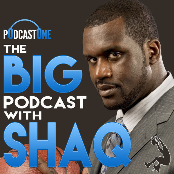 http://shaqfuradio.com/wp-content/uploads/2017/05/the-big-podcast-with-shaq.jpg