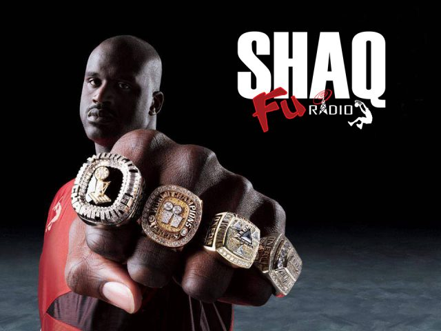 https://shaqfuradio.com/wp-content/uploads/2017/10/Shaq-and-his-4-rings-1-640x480.jpg