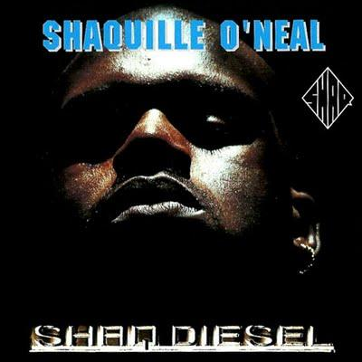 https://shaqfuradio.com/wp-content/uploads/2017/10/Shaquille_ONeal_-_Shaq_Diesel.jpg