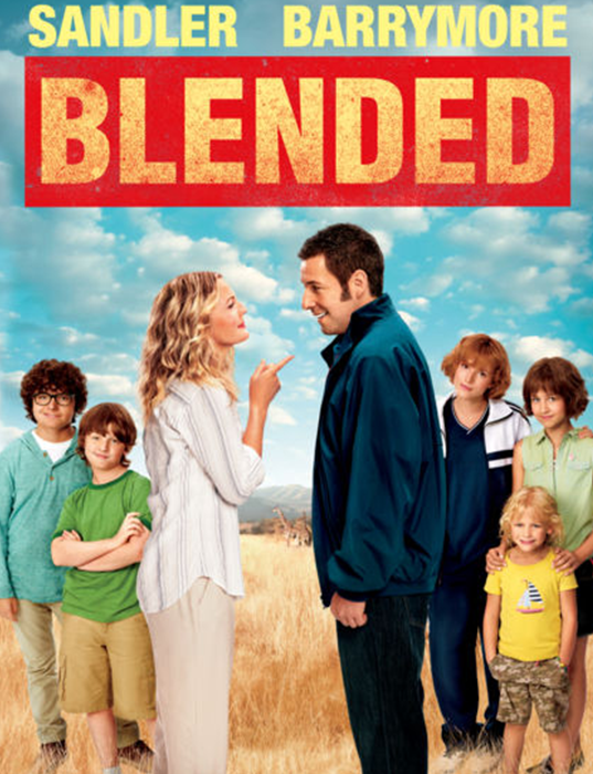 https://shaqfuradio.com/wp-content/uploads/2017/11/Blended-Movie.png