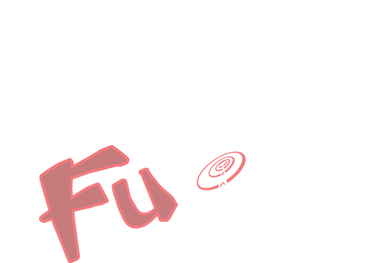 https://shaqfuradio.com/wp-content/uploads/2017/11/Header-Logo.png