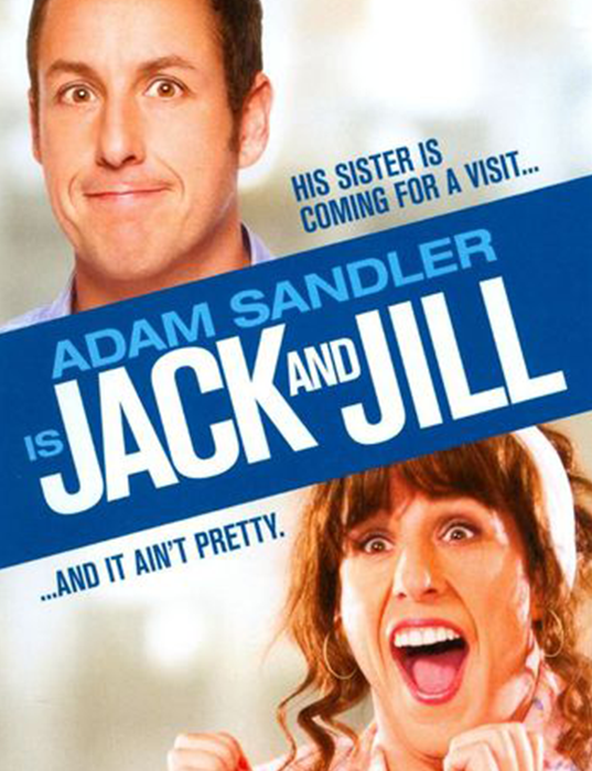 https://shaqfuradio.com/wp-content/uploads/2017/11/Jack-and-Jill-Movie-Adam-Sandler.png