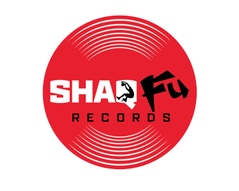 Shaq's new record label Shaq Fu Records is coming soon. Submit to Shaq! Send your music to Shaq@ShaqFuRadio.com