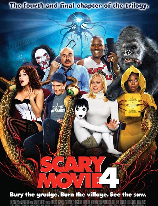 https://shaqfuradio.com/wp-content/uploads/2017/11/Scary-Movie-4-Shaq.png