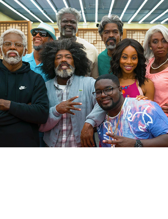 https://shaqfuradio.com/wp-content/uploads/2017/11/Uncle-Drew-Movie.png