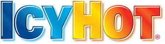 http://shaqfuradio.com/wp-content/uploads/2017/11/ih-vector-logo.png
