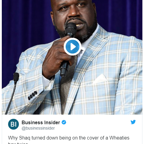 https://shaqfuradio.com/wp-content/uploads/2018/01/BI-Shaq-Wheates-487x480.png