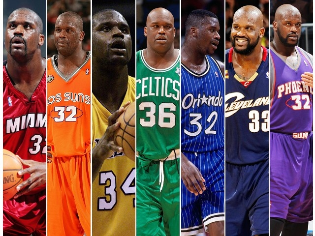 https://shaqfuradio.com/wp-content/uploads/2018/01/shaq-fu-radio-shaq-teams.jpg