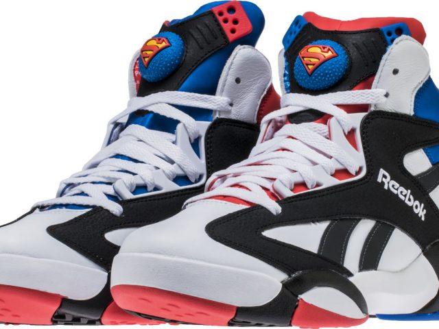 https://shaqfuradio.com/wp-content/uploads/2018/02/Shaq-fu-radio-buy-reebok-Shaq-Attaq-superman-shoes-640x480.jpg