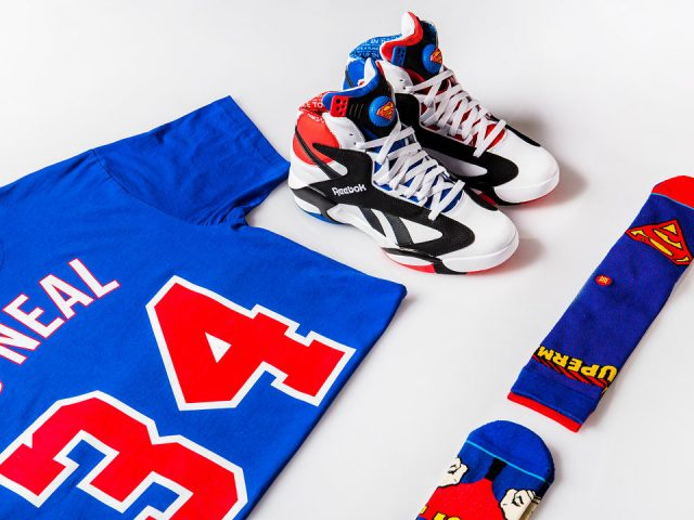 https://shaqfuradio.com/wp-content/uploads/2018/02/Shaq_Attaq_Reebok_Superman_Jersey_Socks-640x480.jpg