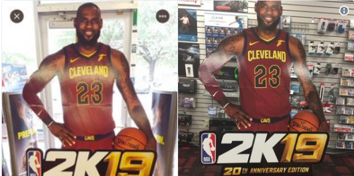 https://shaqfuradio.com/wp-content/uploads/2018/06/shaqfuradio-lebron-nba2k-19-cover.png
