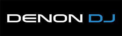 https://shaqfuradio.com/wp-content/uploads/2018/08/Denon-DJ-logo.jpg