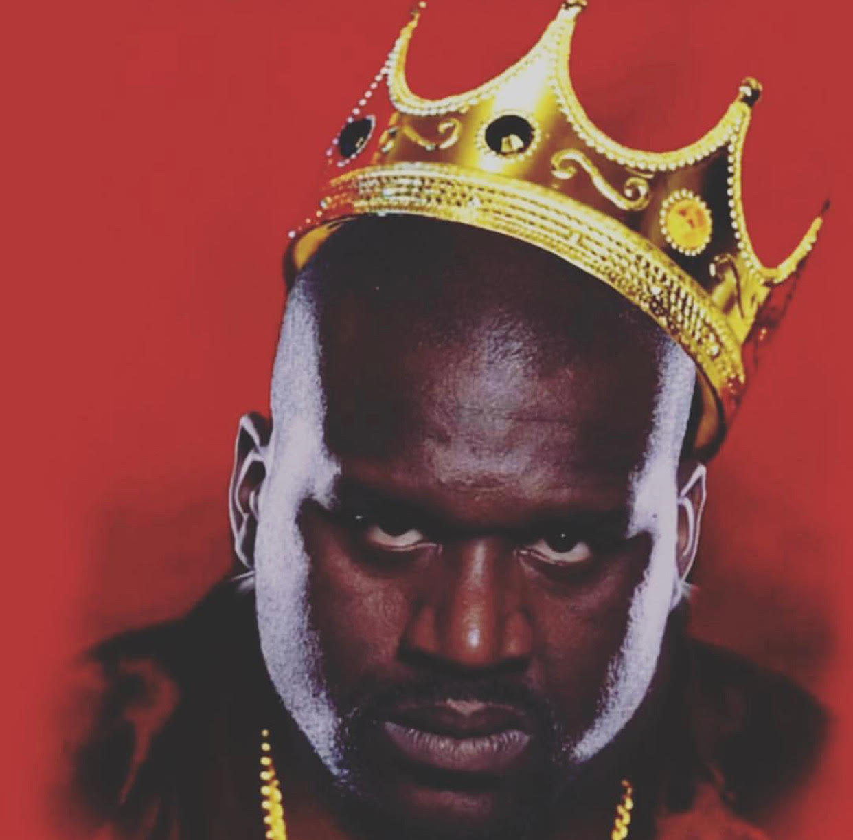 https://shaqfuradio.com/wp-content/uploads/2018/11/Shaqfu-radio-shaq-biggie-crown.jpg