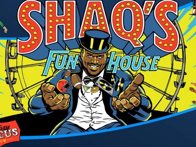 https://shaqfuradio.com/wp-content/uploads/2019/01/shaq-fun-house-640x480.jpg