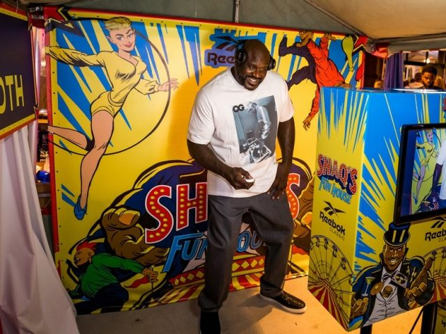 https://shaqfuradio.com/wp-content/uploads/2019/02/shaqs-fun-house-photo-640x480.jpg