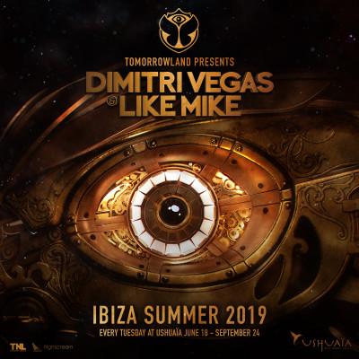 https://shaqfuradio.com/wp-content/uploads/2019/06/DJ-Diesel-Tomorrowland-Party.jpg