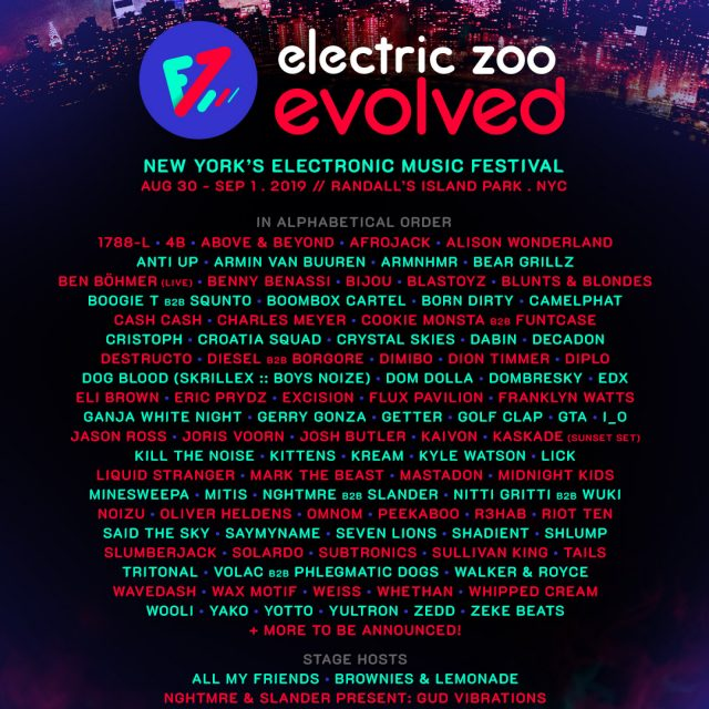 https://shaqfuradio.com/wp-content/uploads/2019/06/Electric-zoo-NYC-640x640.jpg