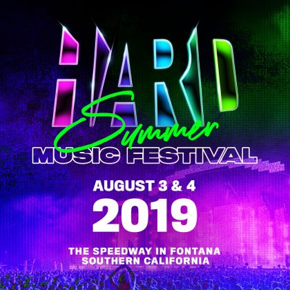https://shaqfuradio.com/wp-content/uploads/2019/06/Hard-Summer-Festival-2019.jpeg