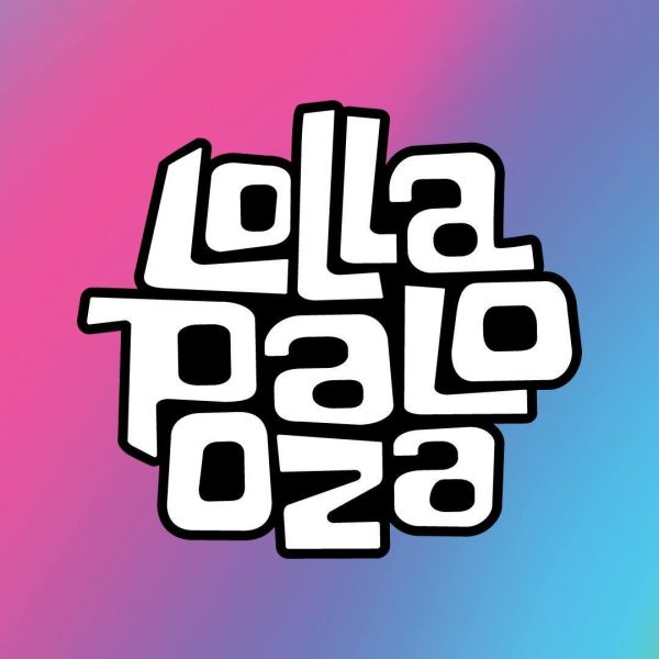 https://shaqfuradio.com/wp-content/uploads/2019/06/Lollapalooza-Chicago-Shaq-e1559858066356.jpg