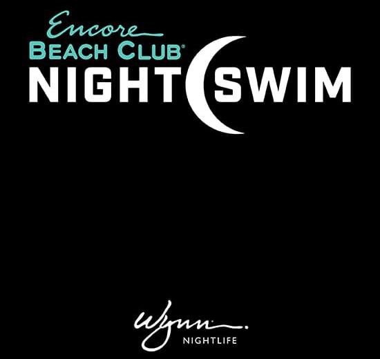 https://shaqfuradio.com/wp-content/uploads/2019/06/Night-Swim-1.jpg