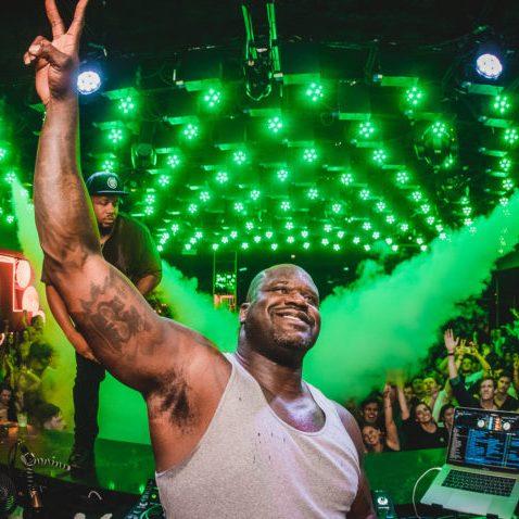 https://shaqfuradio.com/wp-content/uploads/2019/06/Shaq-DJ-Diesel-The-Grand-Boston-Shaq-Fu-Radio-e1559859959348.jpg