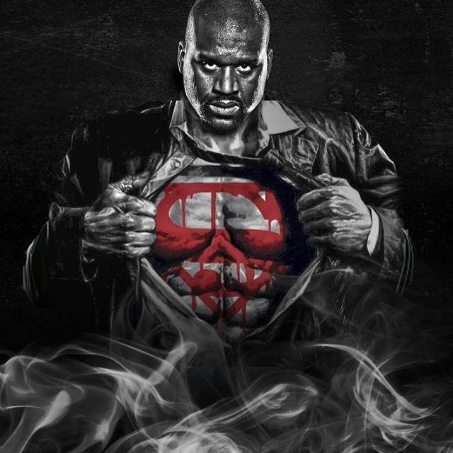 https://shaqfuradio.com/wp-content/uploads/2019/06/Shaq-Superman-640x640.jpg
