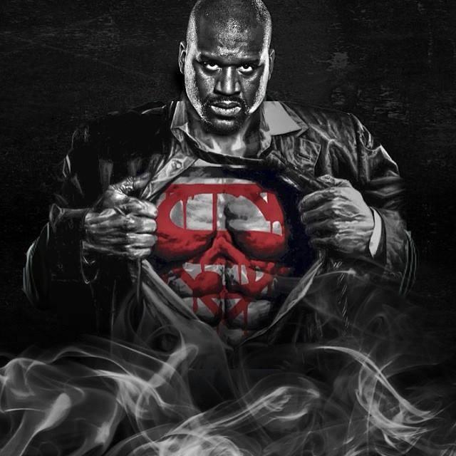 https://shaqfuradio.com/wp-content/uploads/2019/06/Shaq-Superman.jpg