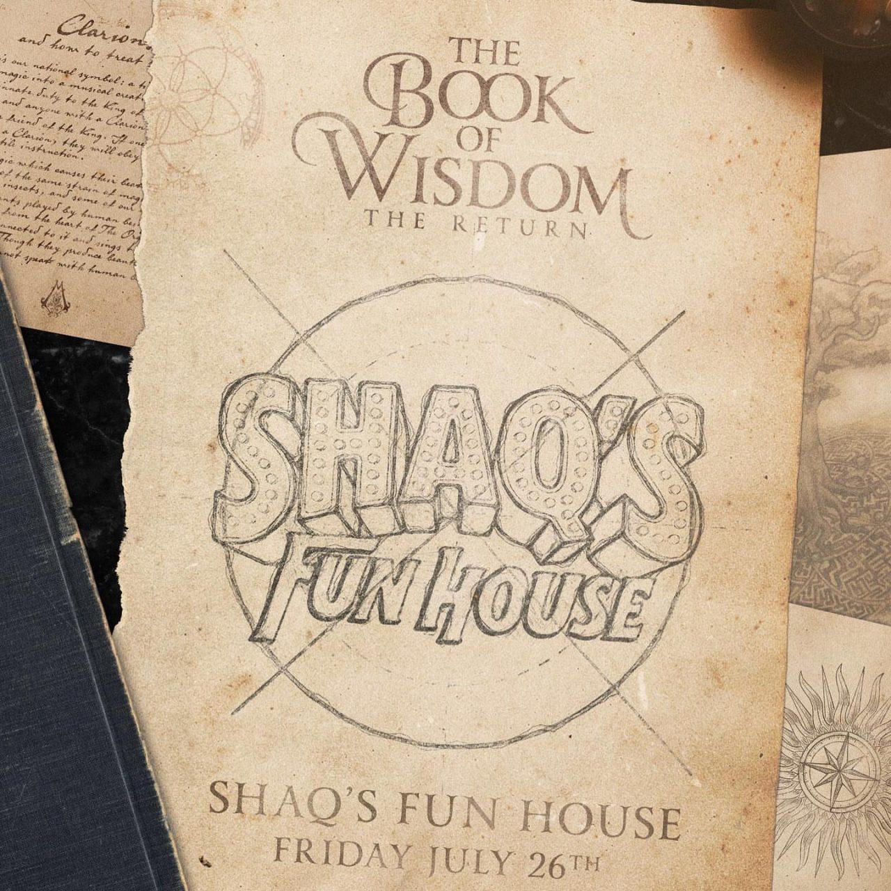 https://shaqfuradio.com/wp-content/uploads/2019/06/Shaqs-fun-house-tomorrowland-shaq-fu-radio-1280x1280.jpg