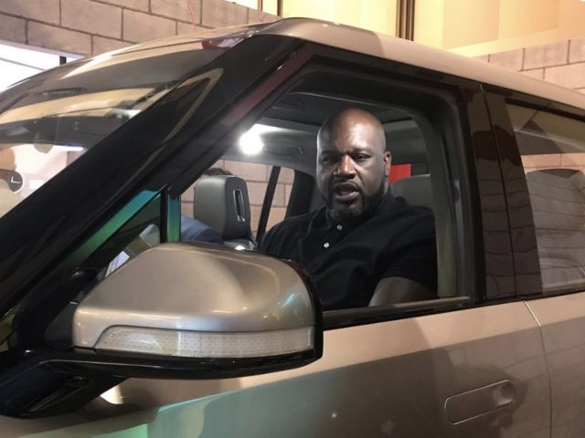 https://shaqfuradio.com/wp-content/uploads/2019/06/shaq-in-new-rivian-electric-truck2-640x480.jpg