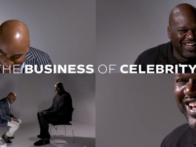 https://shaqfuradio.com/wp-content/uploads/2019/07/shaq-business-of-celebrity-640x480.jpg