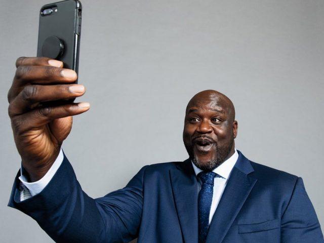 https://shaqfuradio.com/wp-content/uploads/2019/07/shaq-selfie-for-papa-johns-story-640x480.jpg