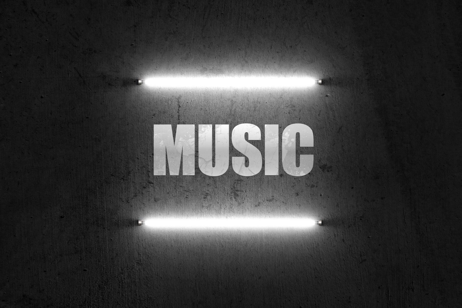https://shaqfuradio.com/wp-content/uploads/2019/08/SHAQ-FU-MUSIC.jpg