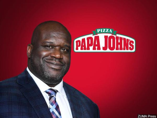 https://shaqfuradio.com/wp-content/uploads/2019/08/shaq-papa-johns-4.jpg