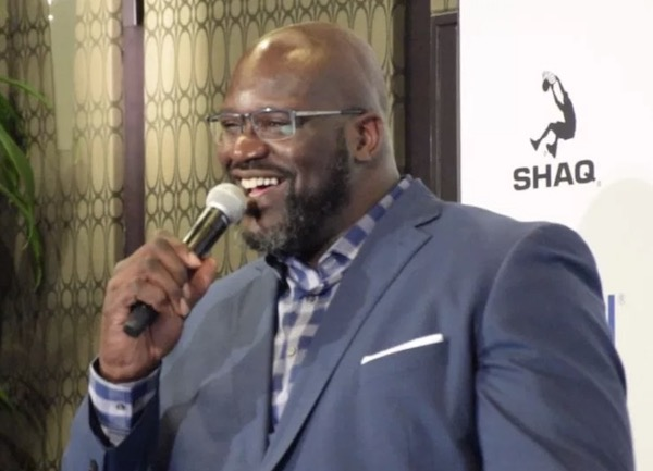 https://shaqfuradio.com/wp-content/uploads/2019/08/shaq-talks-heart-health-3.jpg