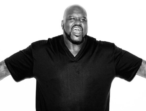 https://shaqfuradio.com/wp-content/uploads/2019/08/shaq-to-schoo-3.jpg