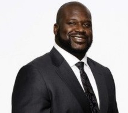 https://shaqfuradio.com/wp-content/uploads/2019/08/square-businessman-shaq.jpg
