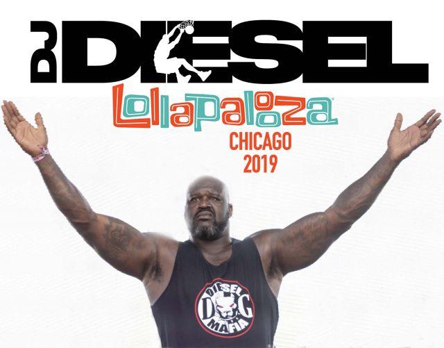 https://shaqfuradio.com/wp-content/uploads/2019/09/Shaq-DJ-Diesel-Lollapalooza-2019-1-640x501.jpg
