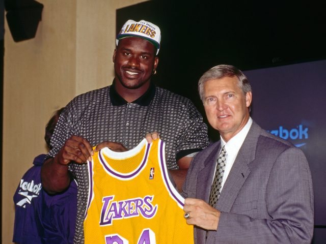 https://shaqfuradio.com/wp-content/uploads/2019/09/shaq-drafted-with-lakers-640x480.jpg