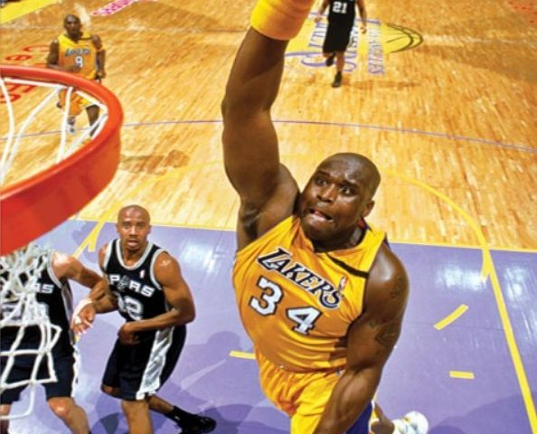 https://shaqfuradio.com/wp-content/uploads/2019/09/shaq-dunk-594x480.jpg