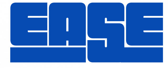 https://shaqfuradio.com/wp-content/uploads/2019/10/logo_ease_blue-640x261.png