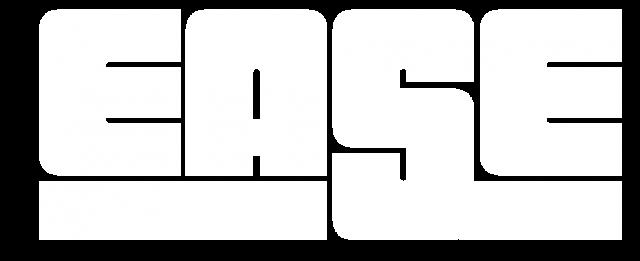 https://shaqfuradio.com/wp-content/uploads/2019/10/logo_ease_white-2-640x261.png