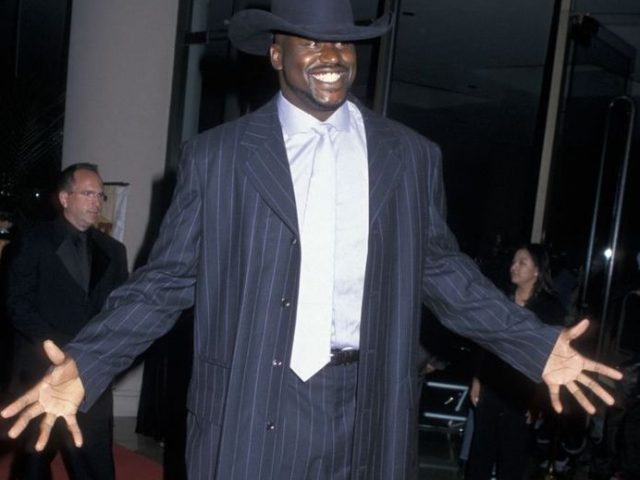 https://shaqfuradio.com/wp-content/uploads/2019/10/shaq-fashion-640x480.jpeg