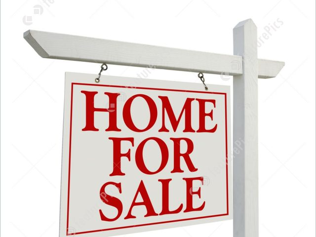 https://shaqfuradio.com/wp-content/uploads/2019/11/home-for-sale-real-estate-sign-stock-photo-891411-640x480.jpg