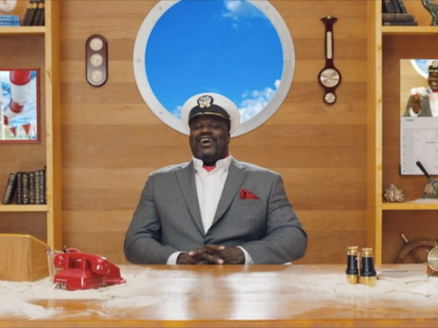 https://shaqfuradio.com/wp-content/uploads/2019/11/shaq-carnival-safety-video-640x480.jpg