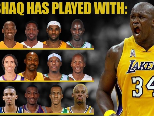https://shaqfuradio.com/wp-content/uploads/2019/12/shaq-and-teammates-featured-image-640x480.jpg